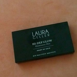 Laura Geller Hi-Def Glow Highlighter